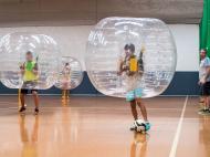 eightfoxavenue_bubble_5