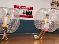 eightfoxavenue_bubble_12